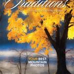 MT_cover SmJPEG