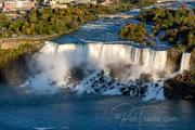 Niagara Falls, American side _DSC0027