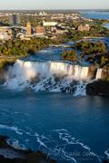 Niagara Falls, American side ll _DSC0035