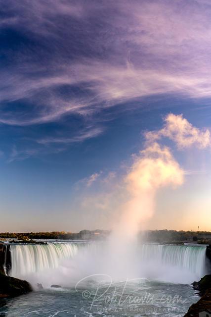 Horseshoe Falls Vertical _DSC0951