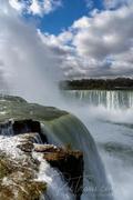 Niagara Falls, American Side _DSC0996