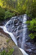 Batson Creek 1