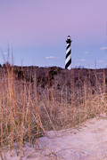 Cape Hatteras Lighthouse II