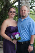 WedParty6_MG_2209.jpg