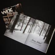 WNC Magazine 11-2012