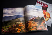 WNC Magazine 05-2012