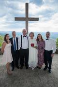 Garver Wedding